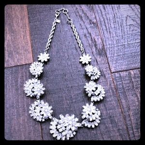 Stunning Hardly ever worn statement necklace